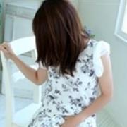 速水恭子|大和屋難波店 - 難波風俗