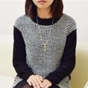 伊達祥子|大和屋難波店 - 難波風俗