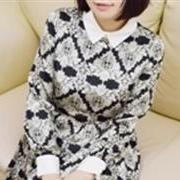 松田さほ|大和屋難波店 - 難波風俗