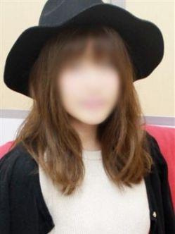 綾瀬りほ|大和屋 池袋店でおすすめの女の子