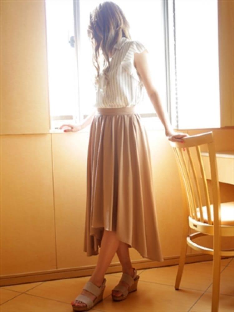 片桐 翔子(大和屋梅田店)のプロフ写真6枚目
