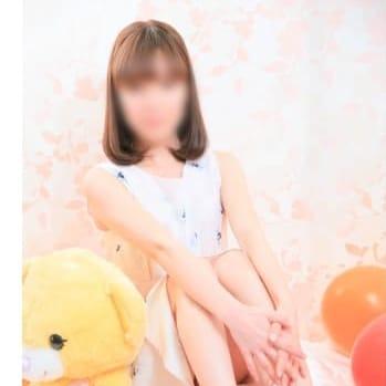 さき | やんちゃ姫 - 広島市内風俗