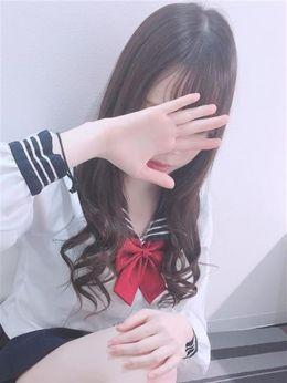 みなみ | やんちゃな子猫堂山店 - 梅田風俗
