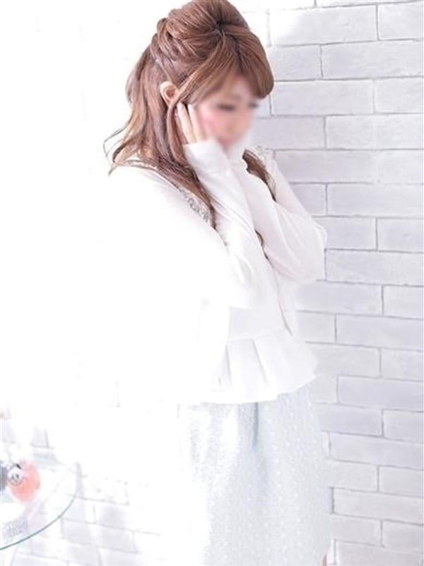 りー【ヌレヌレ抜群サービス】