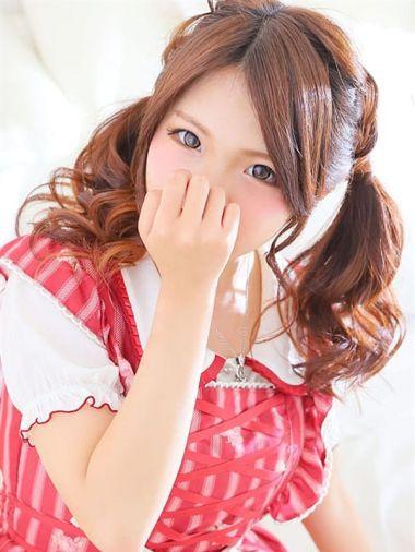 ひな やんちゃな子猫堂山店 - 梅田風俗
