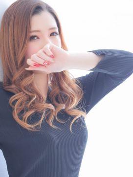 桜花(おうか)|やんちゃな子猫谷九店で評判の女の子