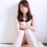 ちろる|やんちゃな子猫谷九店 - 谷九風俗