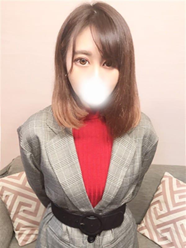 なお(wow!こんなの!?ヤリすぎサークル新宿、新大久保店)のプロフ写真2枚目
