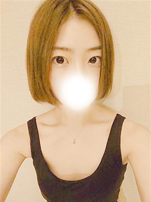 なお(wow!こんなの!?ヤリすぎサークル新宿、新大久保店)のプロフ写真3枚目