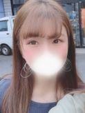 るか|wow!こんなの!?ヤリすぎサークル新宿、新大久保店でおすすめの女の子