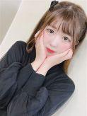りぼん|とある風俗店やりすぎさーくる新宿大久保店 色んな無料オプションしてみましたでおすすめの女の子