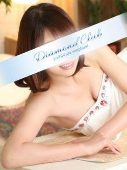七海|ダイヤモンドクラブでおすすめの女の子