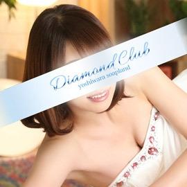 七海 | ダイヤモンドクラブ - 吉原風俗