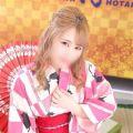 ねむ姫 | YESグループ あわほたる - 札幌・すすきの風俗