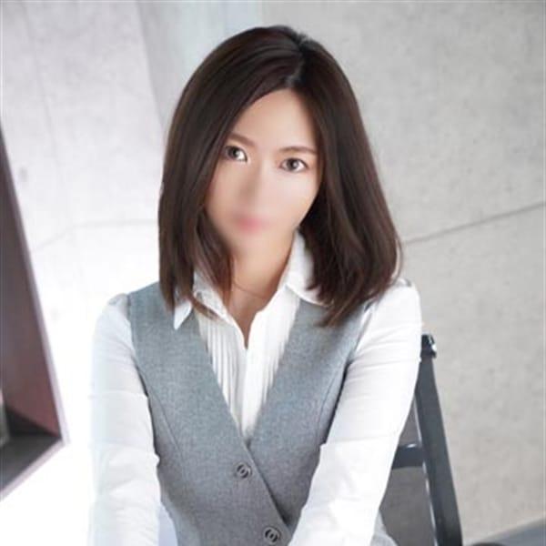 桜田 ゆうり