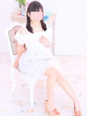 「元気げんき!」05/19(土) 15:49 | 楠 いろはの写メ・風俗動画