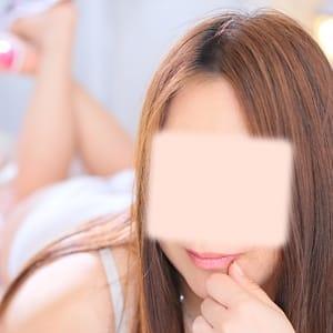 水嶋みほ | お色気物語(横浜ハレ系)(横浜)