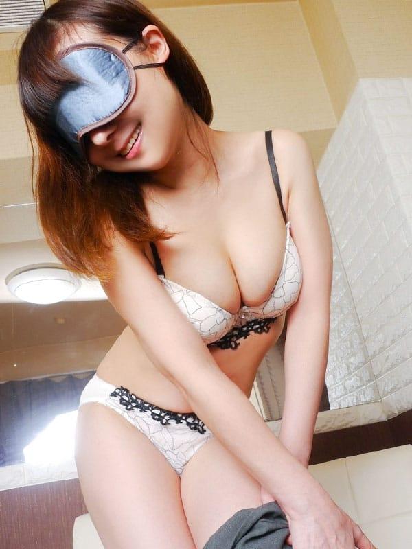しょうこ(横浜 風俗 妻がオンナに変わるとき)のプロフ写真2枚目
