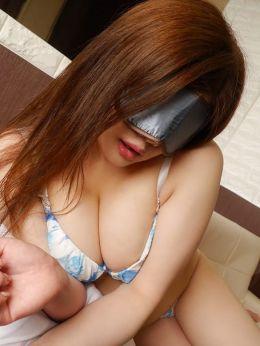 みさと | 横浜 風俗 妻がオンナに変わるとき - 横浜風俗