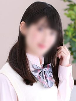 あいり | チェックイン横浜女学園 - 横浜風俗