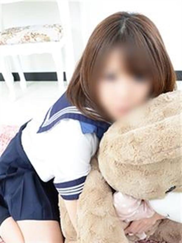 みく(チェックイン横浜女学園)のプロフ写真7枚目