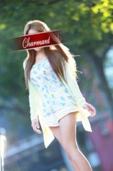 そら | Charmant~シャルマン~ - 吉原風俗