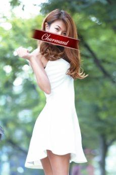 ゆの | Charmant~シャルマン~ - 吉原風俗