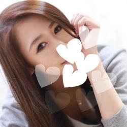 「在籍の女の子のお写真を更新中です☆」10/13(木) 20:11 | Charmant~シャルマン~のお得なニュース