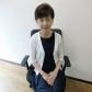 日本橋熟女 よし乃の速報写真