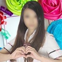 「サービス抜群!」01/09(水) 17:02 | レディーZAZAのお得なニュース