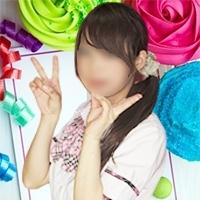 リエ | レディーZAZA - 大塚・巣鴨風俗