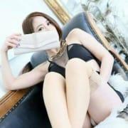 「安心・安全・正直営業no1!!それがZEALブランド!!」11/23(月) 13:02 | Zeal No1のお得なニュース