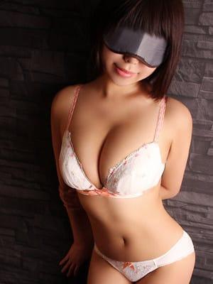 草月きよの|全裸入室in五反田 即ディープキス専門店 - 五反田風俗