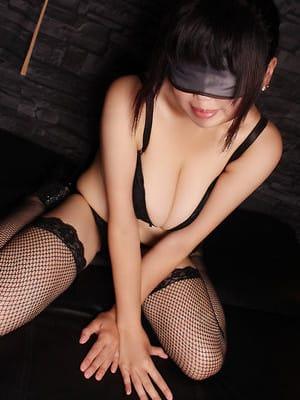 貫地谷まなか|全裸入室in五反田 即ディープキス専門店 - 五反田風俗