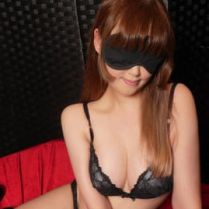 増田かぐら | 全裸美女からのカゲキな誘惑(立川)
