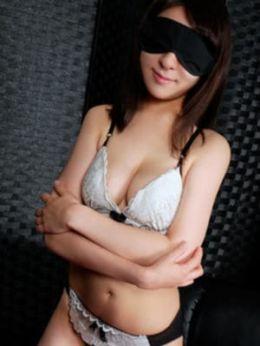 城之内りん | 全裸美女からのカゲキな誘惑 - 立川風俗