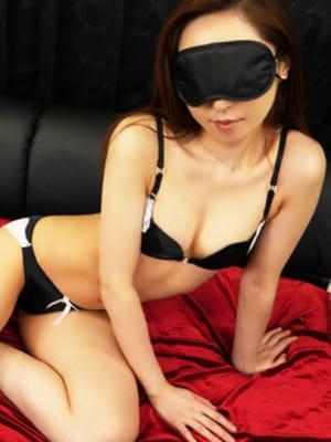 三浦りんか|全裸美女からのカゲキな誘惑 - 立川風俗