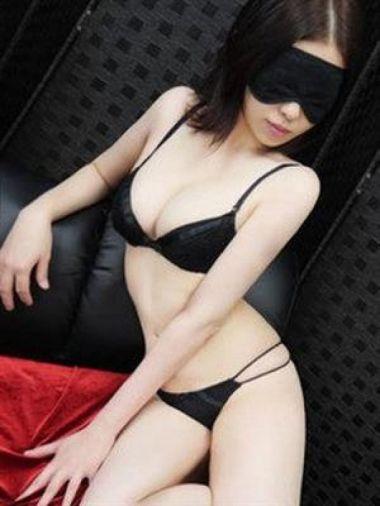 藤沢まこと 全裸美女からのカゲキな誘惑 - 立川風俗