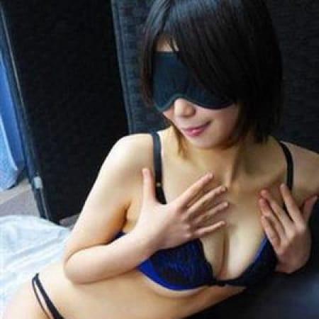 島崎アリス