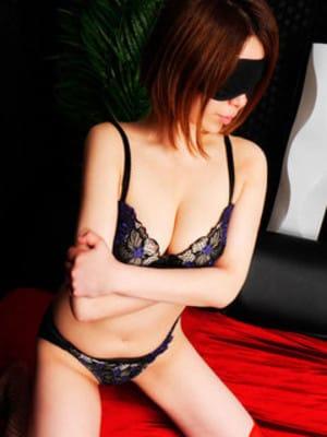 大友みな|全裸美女からのカゲキな誘惑 - 立川風俗