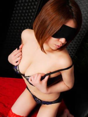 大友みな(全裸美女からのカゲキな誘惑)のプロフ写真2枚目