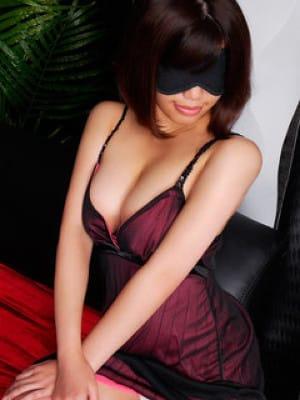 島岡ももか|全裸美女からのカゲキな誘惑 - 立川風俗