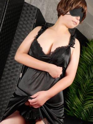 三好ろうり|全裸美女からのカゲキな誘惑 - 立川風俗