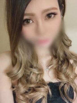 エリィ☆完全美形モデル級ギャル|絶対可憐 GAL PARAで評判の女の子