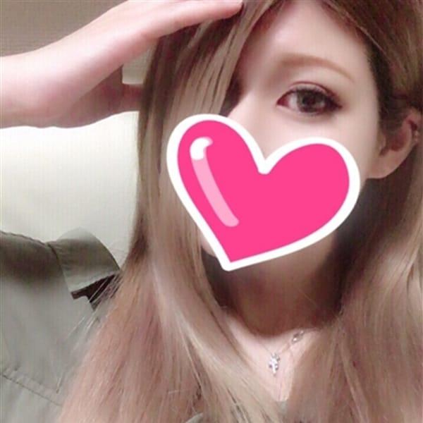 エリィ☆完全美形モデル級ギャル