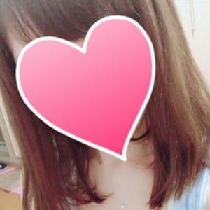 カンナ☆完全素人は全身敏感娘☆ | 絶対可憐 GAL PARA - 熊本市近郊風俗