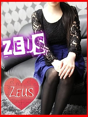 香織(かおり)|ZEUS~ゼウス~ - 彦根・長浜風俗