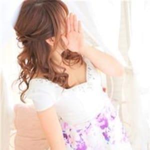 「☆当店の会員様大!大!大募集中~です☆」10/09(水) 17:05 | ハーレムゾーンのお得なニュース