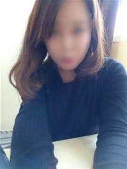 しずか【長身モデル体型のド変態】 | ハーレムゾーン - 札幌・すすきの風俗