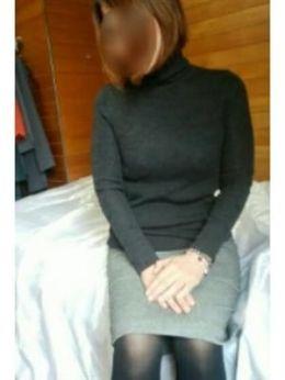 香代美36才新人超美人 | 熟女くらぶ - 鹿児島市近郊風俗